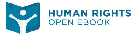 Human Rights Open Ebook