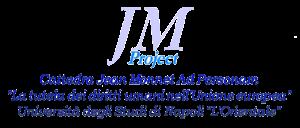 Logo Cattedra Jean Monnet